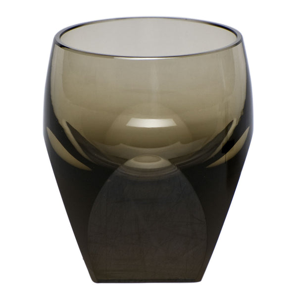 Bar Shot Glass 1.5 oz