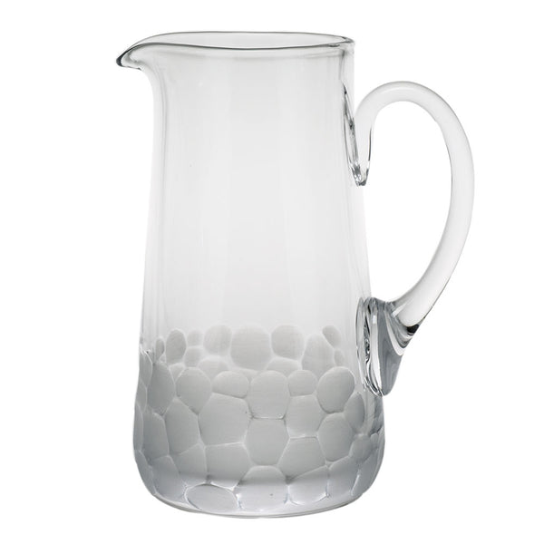 Pebbles Pitcher 61 oz.