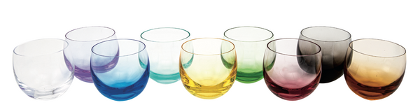 Culboto Glasses