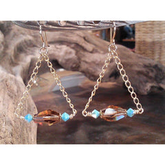 stravitzartgallery.com - Christina Moscone - Jewelry - Hang Ten