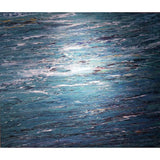 stravitzartgallery.com - Peter Stolvoort - Paintings - Channel Water
