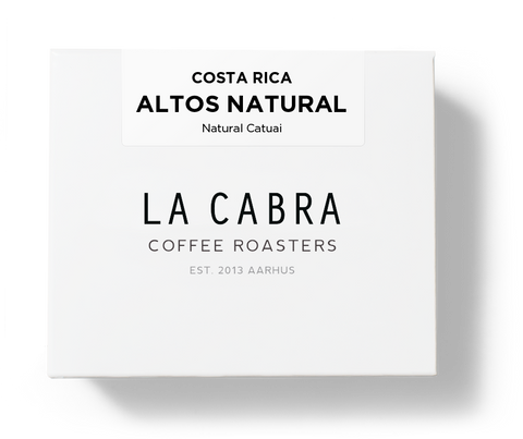 Altos Natural