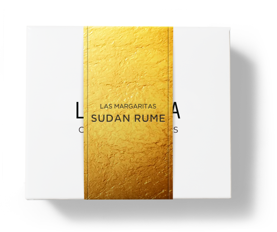 Sudan Rume - Subscribers first
