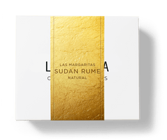 Sudan Rume Natural