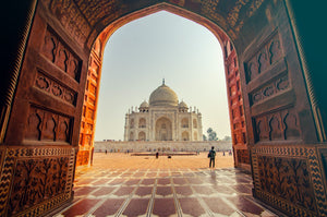 Why Visiting India Should Be Your Next Escapade