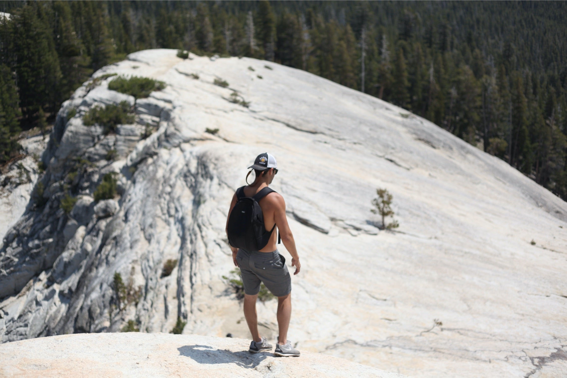 camera strap, hiking in yosemite, sunglass straps, best hikes in yosemite, outdoor blog