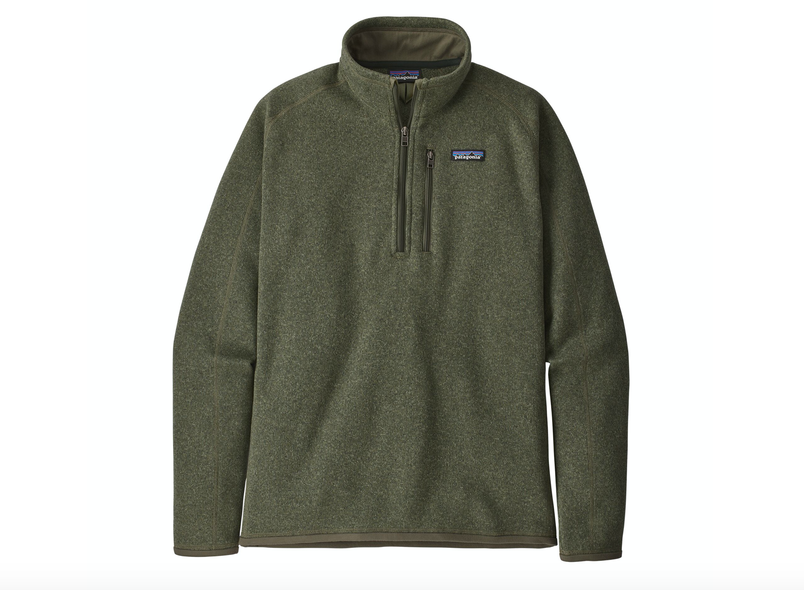 patagonia fleece, patagonia, sweater