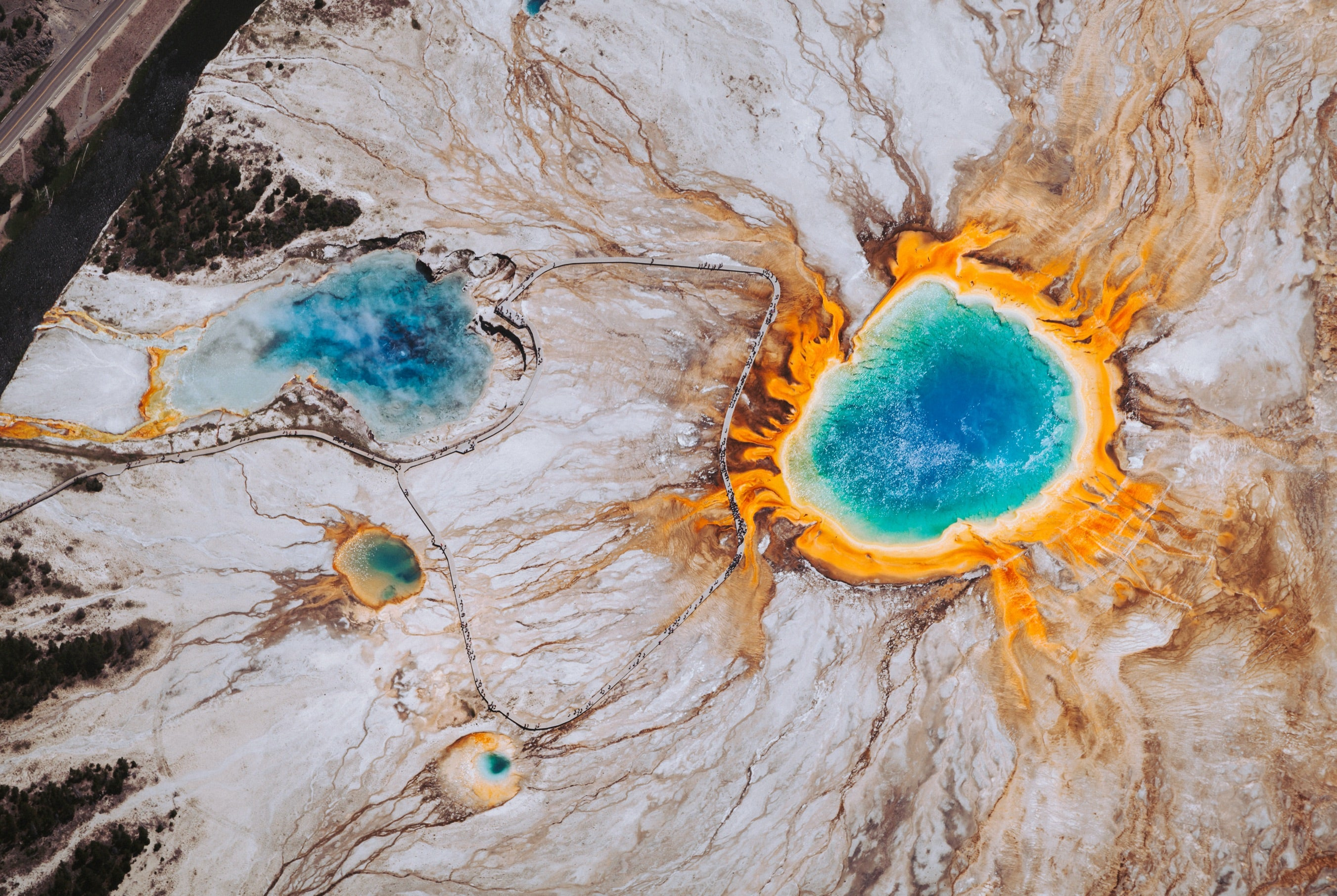 camera strap, camera wrist strap, sunglass straps, outdoor gear, camera equipment, visiting yellowstone national park, best hikes to do in yellowstone, hiking in yellowstone, where to see wildlife in yellowstone national park, lamar valley, yellowstone valley
