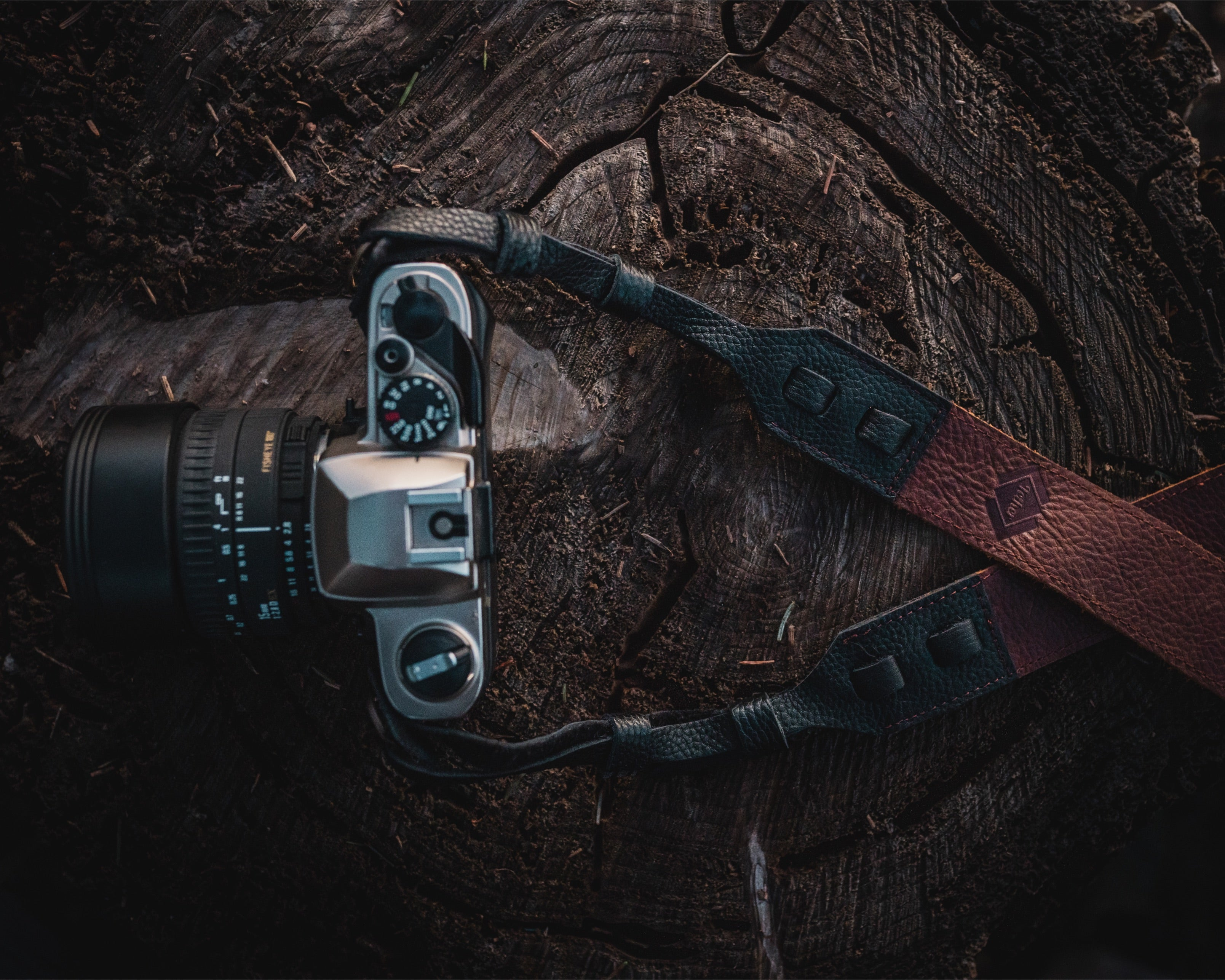camera strap, camera wrist strap, sunglass straps, tents, gift guide, christmas presents, cool gifts for outdoorsy people