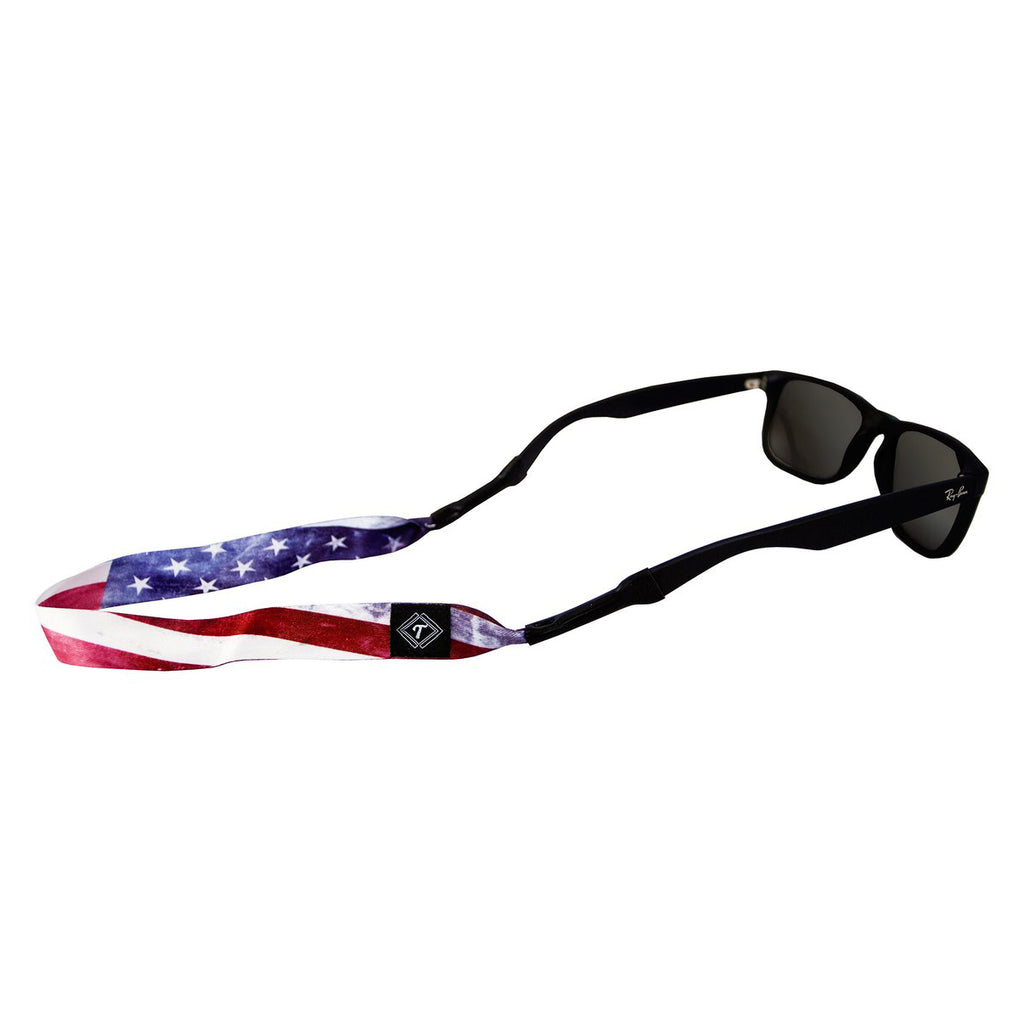 Freedom Sunglass Strap