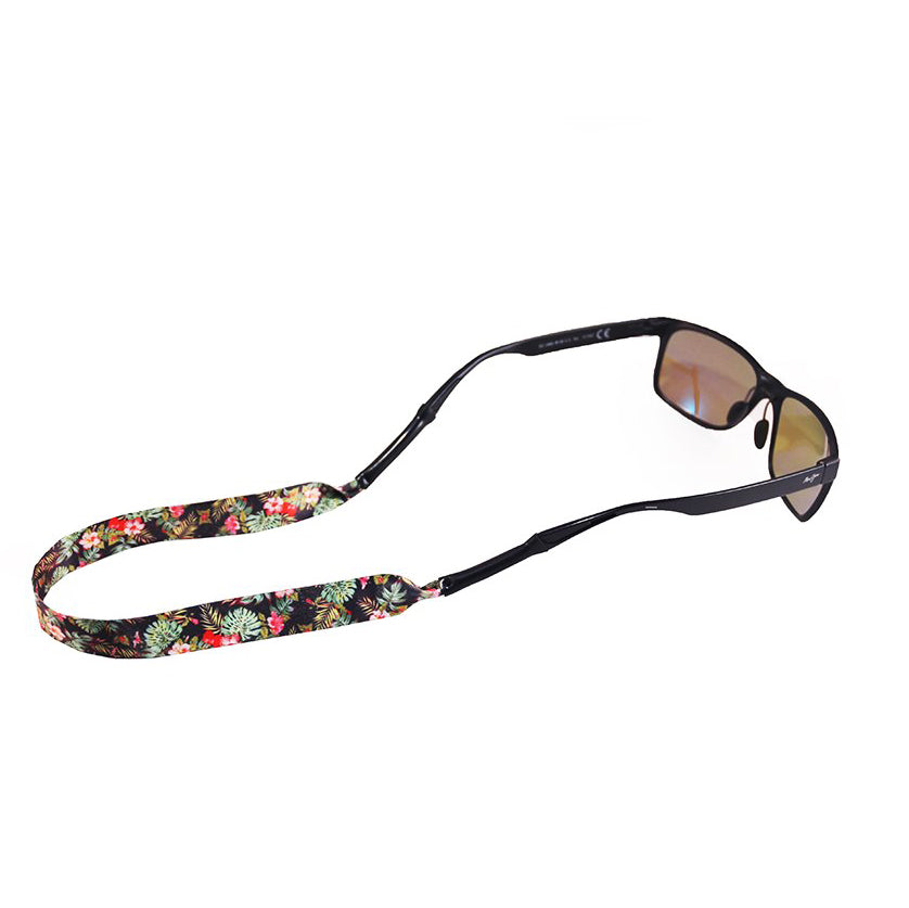 The Hilo Sunglass Strap