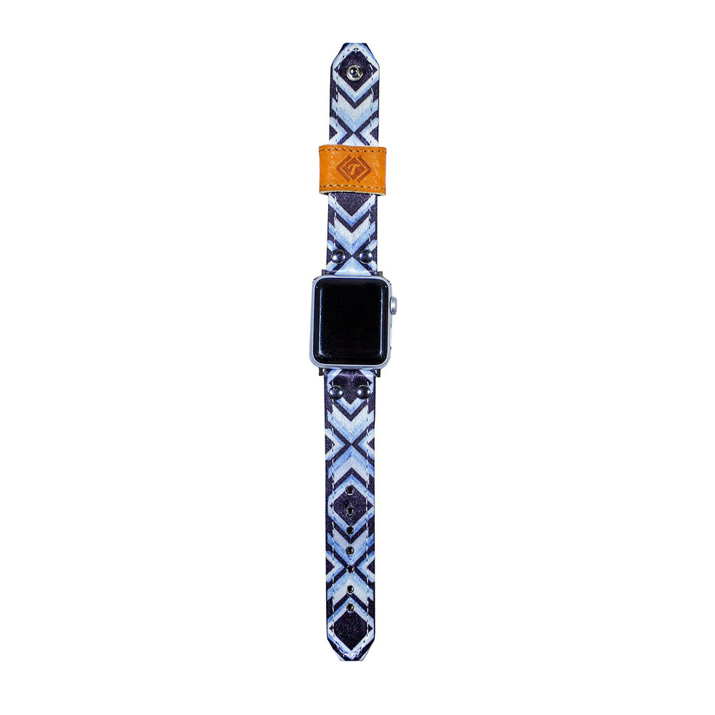 River Apple Watch Strap