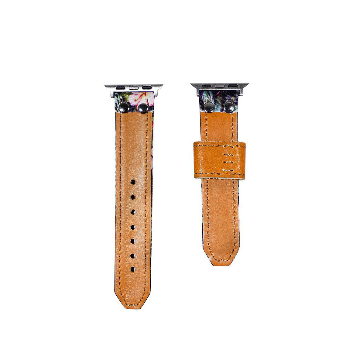 Hilo Apple Watch Strap