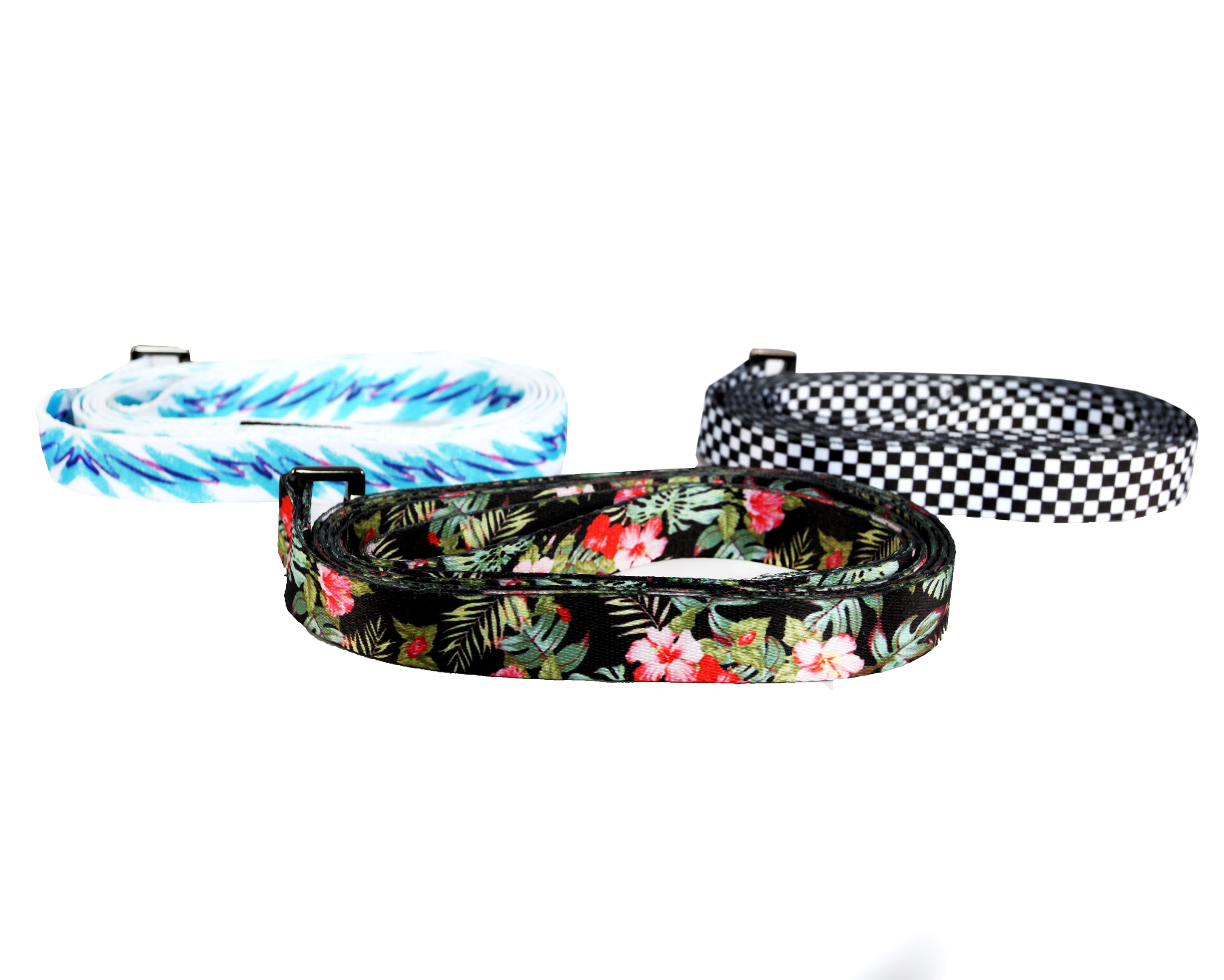 The Hilo Dog Leash