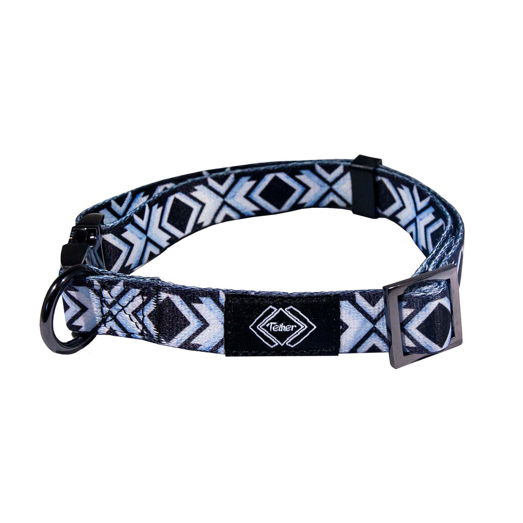 The River Dog Collar