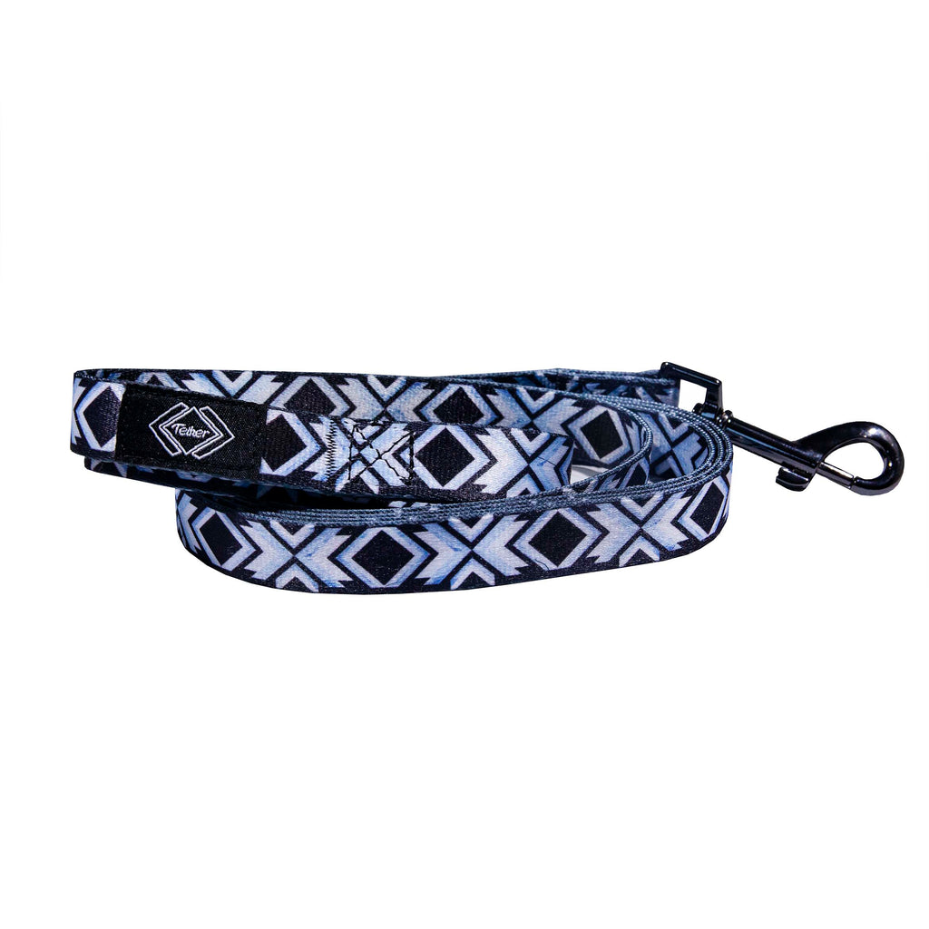 The River Dog Leash