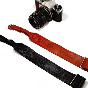 Tether x Superstreet Wrist Strap