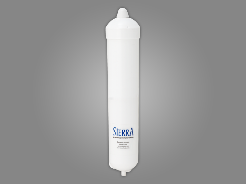 Replacement Membrane for Sierra Drinking Water System (NS-104583)