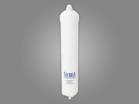 Replacement Membrane for Sierra Drinking Water System (FAL-NS-IN-30-MB)