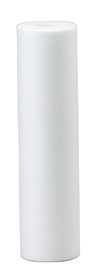 Replacement Filter for the Heater Treater Model FTHT-10 (FTHT-10RF)