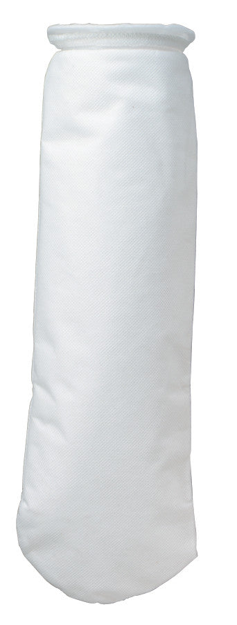 Bag Filter - 20 Inches
