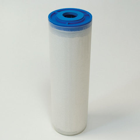 Fluoride Reduction Specialty Cartridge