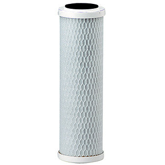 Replacement Filter for Single Stage Countertop Drinking Water System (FAL-SMCB-2510)
