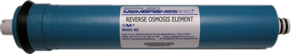 Reverse Osmosis Membranes - Insert