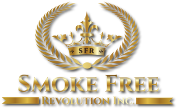 smokefreerevolution
