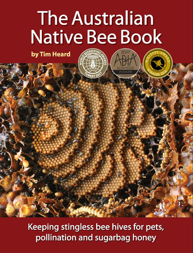 products/The_Australian_Native_Bee_Book_cover_5th.jpg