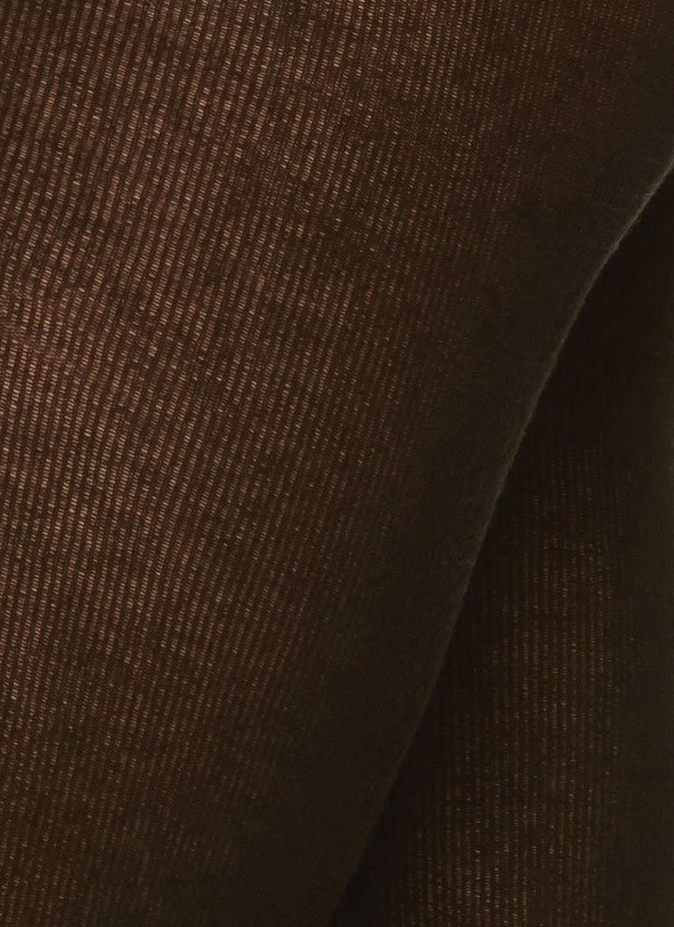 ALICE PREMIUM CASHMERE TIGHTS BLACK