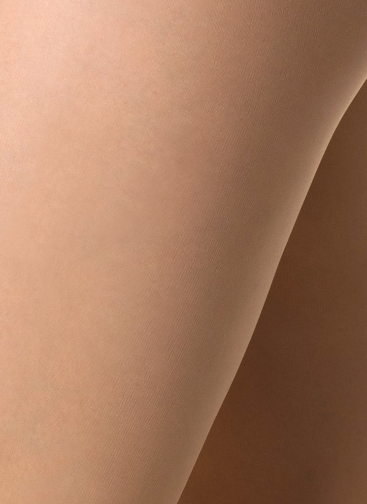 ELIN PREMIUM TIGHTS NUDE LIGHT Premium Stockings Swedish Stockings