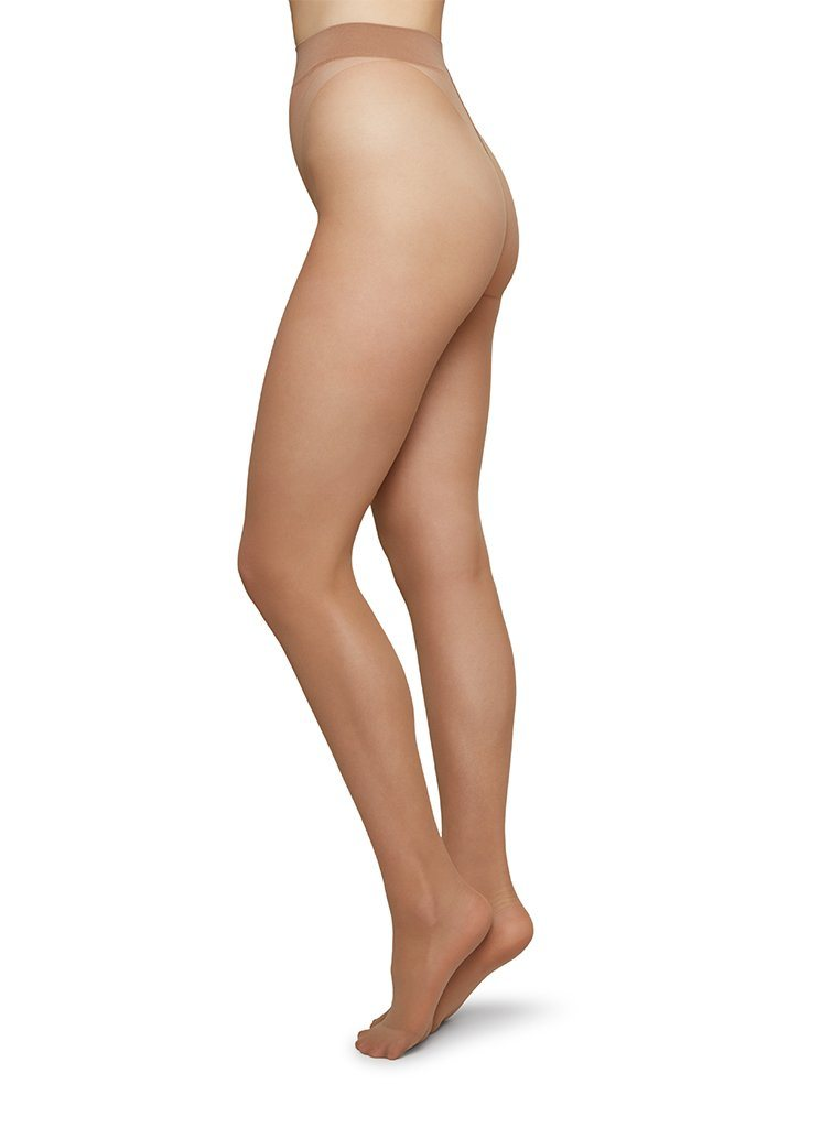 MARIA INNOVATION TIGHTS SUNKISS Tights Swedish Stockings M