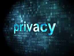 Image of Privacy across data, RatchetStrap.com respects your privacy