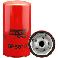 BF5810 BALDWIN SECONDARY FUEL SPIN-ON FILTER | RatchetStrap.com