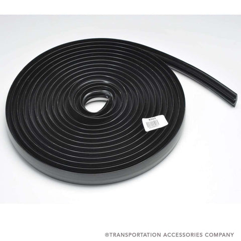 Plastic Filler Strip For L-Track 25 Ft Roll | FE200751