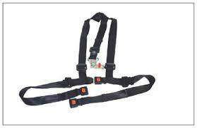 Wheelchair Harness Belt | H350222 - wheelchairstrap.com