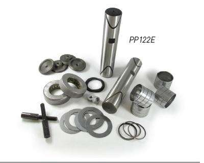 KING PIN KIT 122E