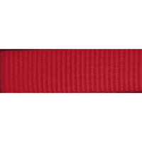 RED | RatchetStrap.com