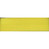 YELLOW | RatchetStrap.com