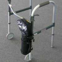 """A"" Tank Oxygen (O2) Bottle Holder 