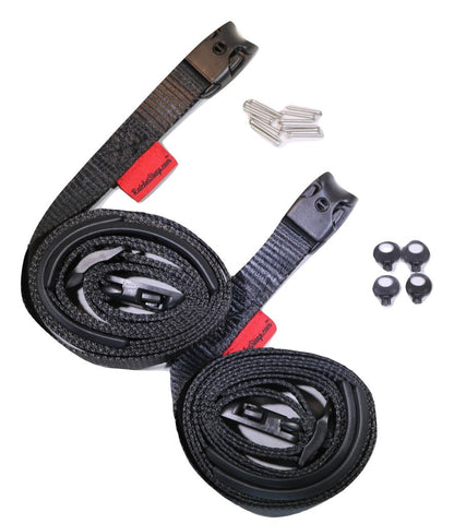 2 pc Wind Strap Kit Hot Tub Secure ACW Loc Spa Hurricane Tie Down - ratchetstrap-com.myshopify.com
