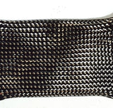 Carbon Fiber Wear Sleeve - ratchetstrap-com.myshopify.com