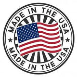 Made in the USA - Ratchetstrap.com