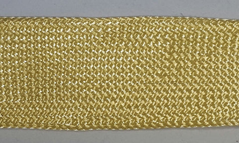 Kevlar Fiber Woven Wear Sleeve Contractor