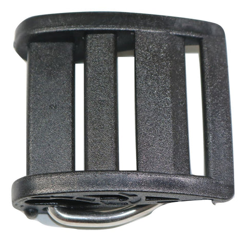 Scuba Diving Tank Cylinder Cam Buckle Hardware