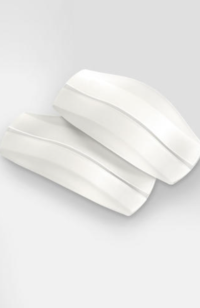 Silicone Shoulder Pads