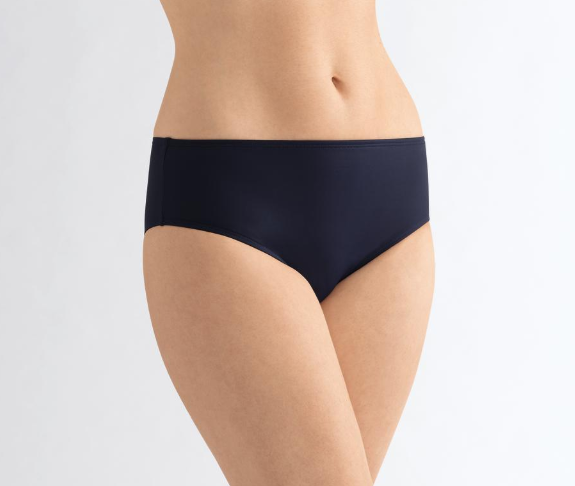 Dominica Panty-Navy