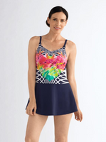 Dominica Swimdress