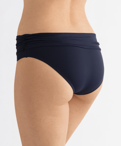Kym Bottom-Navy